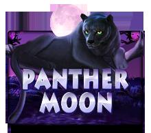 Panther Moon Joker Gaming